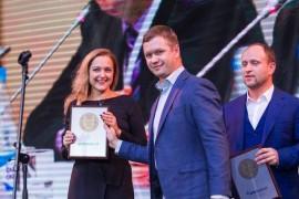 Ольга Гороховская (Sberbank CIB) и Сергей Лялин (Cbonds)