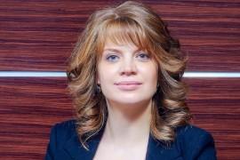 Катерина Милеева