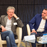 Оскар Хартманн: «В России еще достаточно возможностей делать простые вещи»